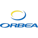 Logos Quiz Answers / Solutions ORBEA
