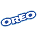 Logos Quiz Answers / Solutions OREO