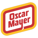 Logos Quiz Answers / Solutions OSCAR MAYER
