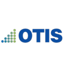Logos Quiz Answers / Solutions OTIS