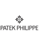 Logos Quiz Answers / Solutions PATEK PHILIPPE