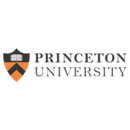 Logos Quiz Answers / Solutions PRINCETON
