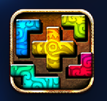 Montezuma Puzzle Review