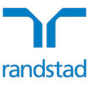 Logos Quiz Answers / Solutions RANDSTAD