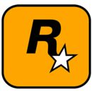 Logos Quiz Answers / Solutions ROCKSTAR GAMES