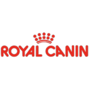 Logos Quiz Answers / Solutions ROYAL CANIN