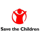 Logos Quiz Answers / Solutions SAVE THE CHILDREN