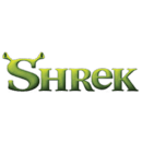 Logos Quiz Answers / Solutions SHREK