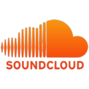 Logos Quiz Answers / Solutions SOUNDCLOUD