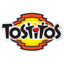 Logos Quiz Answers / Solutions TOSTITOS