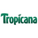 Logos Quiz Answers / Solutions TROPICANA