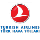 Logos Quiz Answers / Solutions TURKISH AIRLINES