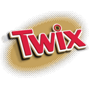 Logos Quiz Answers / Solutions TWIX