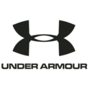 Logos Quiz Answers / Solutions UNDER ARMOUR