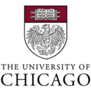 Logos Quiz Answers / Solutions UNIVERSITY OF CHICAGO