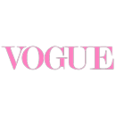 Logos Quiz Answers / Solutions VOGUE