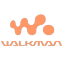 Logos Quiz Answers / Solutions WALKMAN