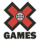 Logos Quiz Answers / Solutions X GAMES