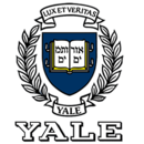 Logos Quiz Answers / Solutions YALE