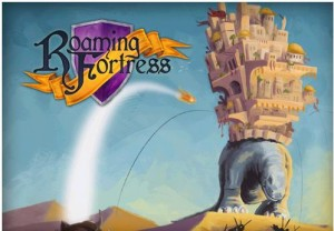 Roaming Fortress Review