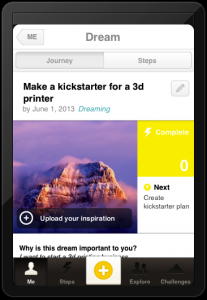 Everest App Review