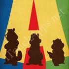 Guess the Movie Alvin and the Chipmunks