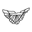 Badly Drawn Logos Aston Martin
