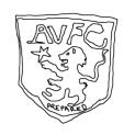 Badly Drawn Logos Aston Villa F.C.