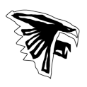 Badly Drawn Logos Atlanta Falcons