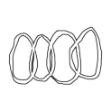 Badly Drawn Logos Audi