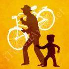 Guess the Movie Bicycle Thieves