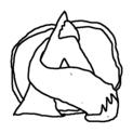 Badly Drawn Logos Colorado Avalanche
