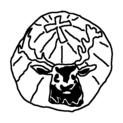 Badly Drawn Logos Jägermeister
