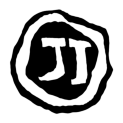 Badly Drawn Logos Jimmy John's