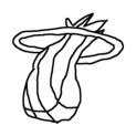 Badly Drawn Logos Miami Heat