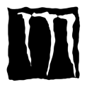 Badly Drawn Logos Monster Energy Drink