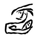 Badly Drawn Logos Panera Bread