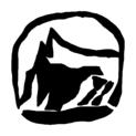 Badly Drawn Logos Prudential Financial