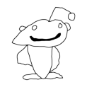Badly Drawn Logos Reddit