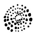 Badly Drawn Logos Reuters