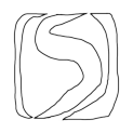 Badly Drawn Logos Safeway Inc.