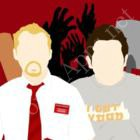 Guess the Movie Shaun of the Dead