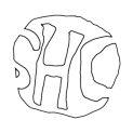 Badly Drawn Logos Showtime