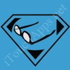 Guess the Movie Superman Returns