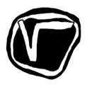 Badly Drawn Logos Vans