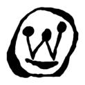 Badly Drawn Logos Westinghouse