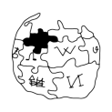Badly Drawn Logos Wikipedia