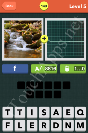 Pic Combo Level 149 Answer