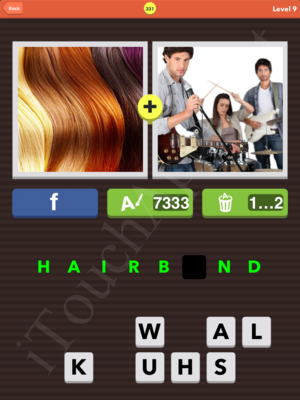 Pic Combo Level 331 Answer