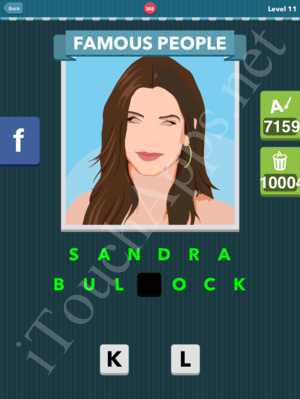 Icomania Level 368 Solution